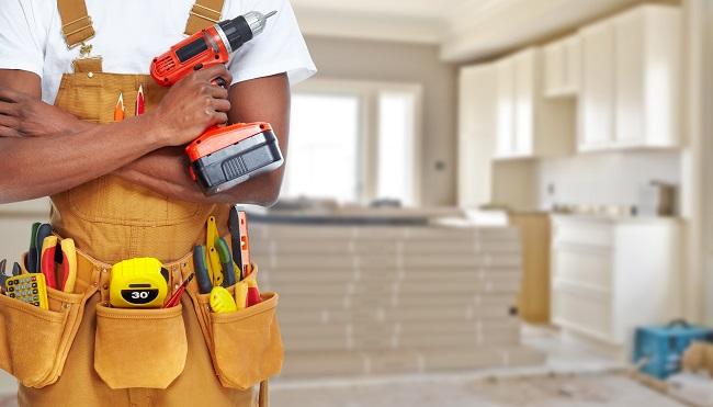 Building-Repairs-Cyprus