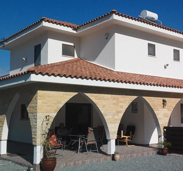 House-Construction-Limassol-Cyprus