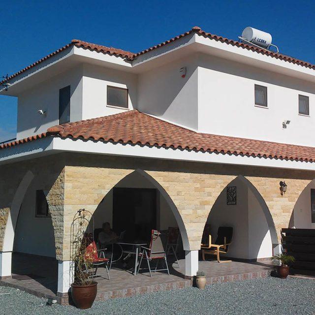 House-Construction-Limassol-Cyprus