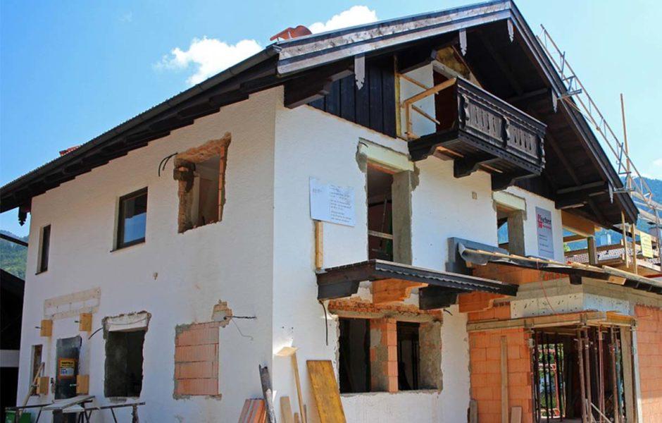House-renovation-cyprus