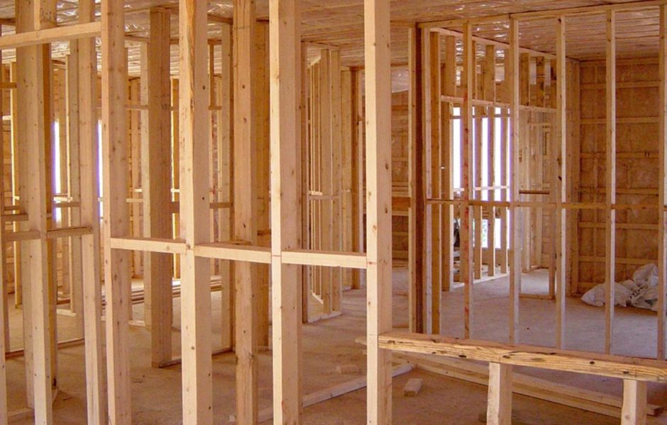 timber-frame-construction-cyprus